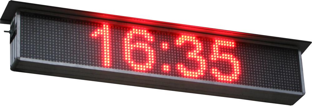 Часы Электроника 7 21 Инструкция